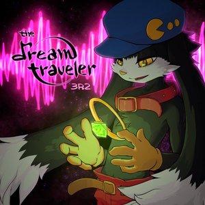 Image for 'The Dream Traveler'