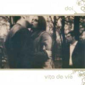 Bild für 'Doi'