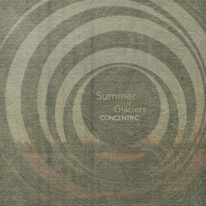 Image for 'Concentric'
