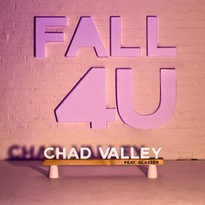 Image for 'Fall 4 U'