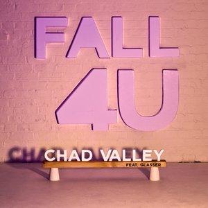 Immagine per 'Fall 4 U'