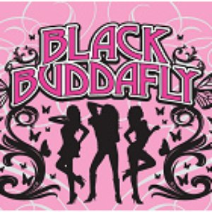 Image for 'Black Buddafly feat. Fabolous'