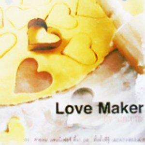 Immagine per 'Love Maker by AM:PM'