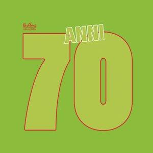 Image for 'Gli Anni 70'
