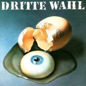 Image for 'Dritte Wahl'