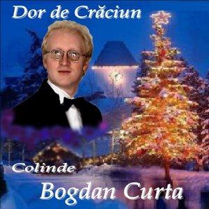 Image for 'Dor De Craciun'
