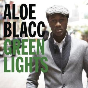 Image for 'Green Lights'