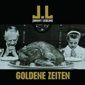Image pour 'Goldene Zeiten'