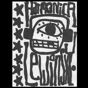 Image for 'Harmonica Lewinsky'