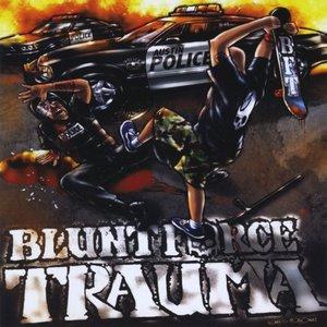 Bild für 'Hatred for the State'