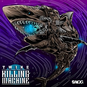 Image for 'Killing Machine'