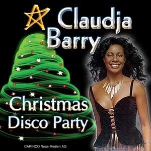 Image for 'Christmas Disco Party'