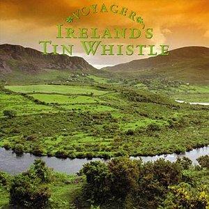 Image for 'Ireland's Tin Whistle'