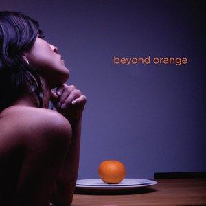 Image for 'Beyond Orange'