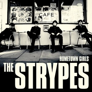 Image for 'Hometown Girls'