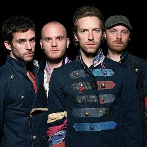 Image for 'Coldplay | www.musicadownloads.net'