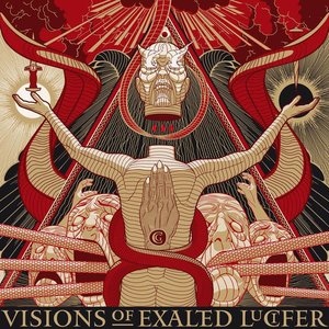 Image for 'Visions Of Exalted Lucifer'