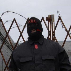 Image for 'Blackhandpath'