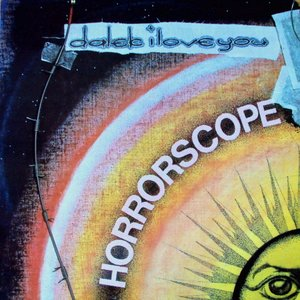 Image for 'Horrorscope'