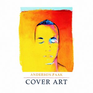 Image for 'Cover Art'