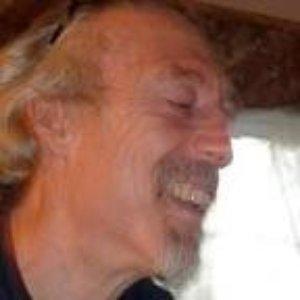 Image for 'bob grubel'
