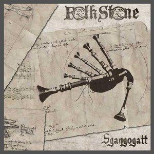 Image for 'Sgangogatt [Acoustic Collection]'