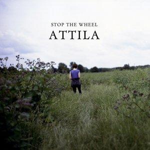 Image for 'Attila'