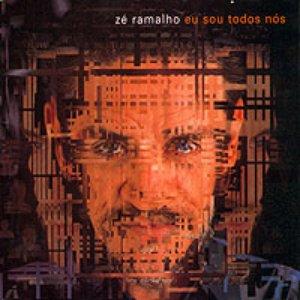 Image for 'A peleja de Zé Limeira no final do segundo milênio'