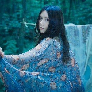 Bild för 'Annabel'