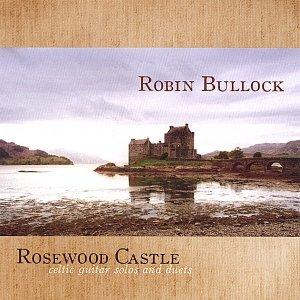 Bild für 'Rosewood Castle'