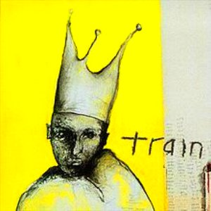 Image for 'Train'