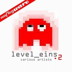 Image for 'level_eins.2-various artists - auflegware010'