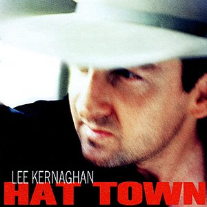 Image for 'Hat Town'