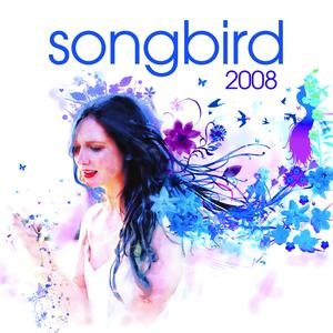Image for 'Songbird 2008'