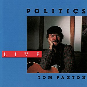 Image for 'Politics Live'
