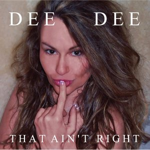Imagem de 'That Ain't Right'