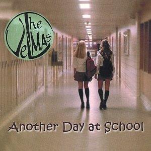 Bild für 'Another Day at School'