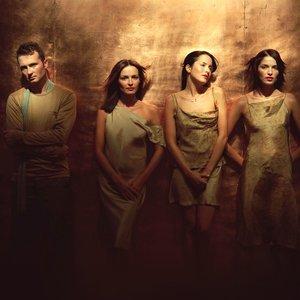 Bild för 'The corrs'
