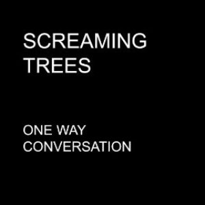 Image for 'One Way Conversation'