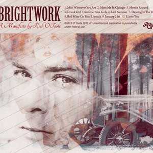 Image for 'Brightwork'