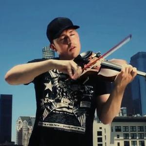 Русский хип-хоп 80-90х