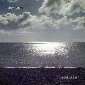 Bild für 'Alone at Last'