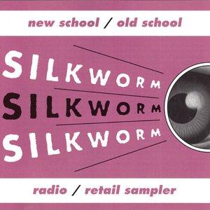 Imagem de 'New School/Old School'