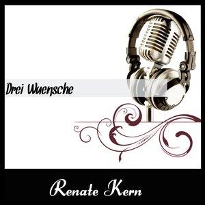 Imagem de 'Drei Wünsche'
