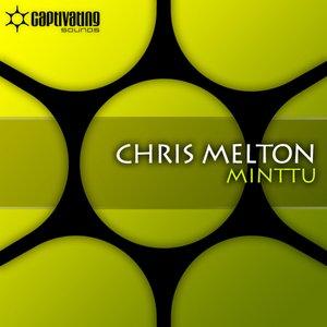 Image for 'Chris Melton'