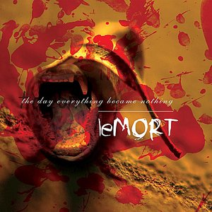 Image for 'Le Mort'