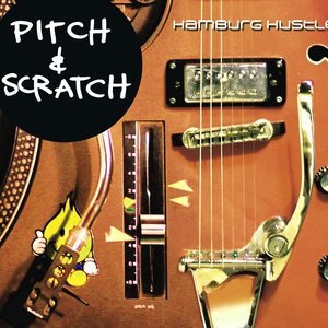 Image for 'Pitch & Scratch Theme'