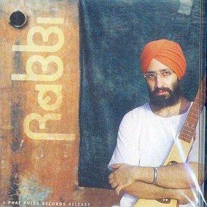 Image for 'Rabbi'