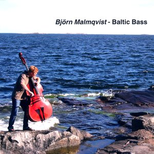 Image for 'Baltic Bass'