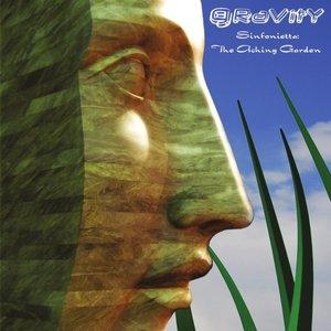 Immagine per 'Sinfonietta: The Aching Garden'